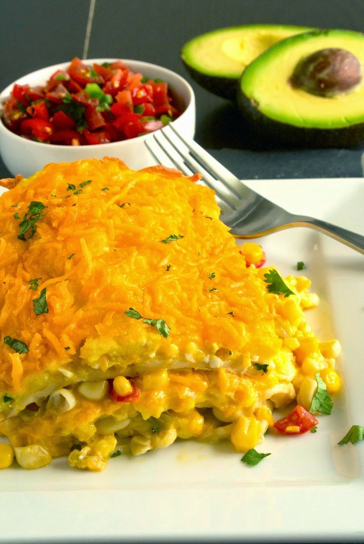 28 best mexican dishes images on pinterest cooking food Can you put hot food in the refrigerator