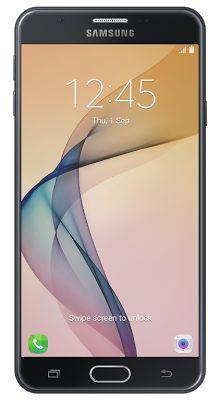 "Samsung Galaxy J7 Prime Preto Tela 5.5"" Android 6.0Câm 13Mp 32Gb << R$ 84915 >>"