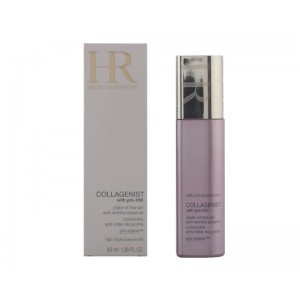 COLLAGENIST PRO-XFILL serum 40 ml  106.90€