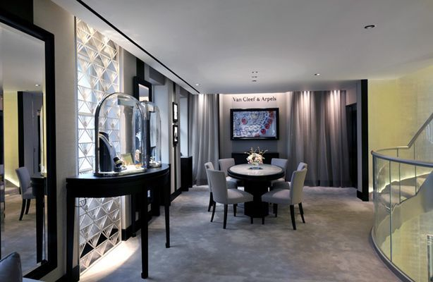 17 best ideas about vip salon on pinterest airport for 108 new bond street salon