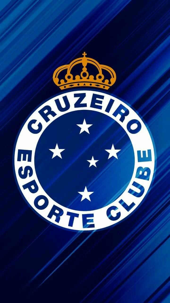 OsDoBarroPreto #SomosAzuis #NascidosPalestra #ForjadosCruzeiro #Cruzeiro #PáginasHeróicasIMORTAIS #SomosCruzeiro #CruzeiroEsporteClube #FechadoComOCruzeiro #MaiorDeMinas #JamaisVencido #TimeDoPovo #RaposaSegueRaposa #CruzeiroTimeDoPovo #Wallpaper
