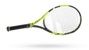 Image result for babolat tennis racket