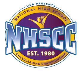2013 National High School Cheerleading Championship