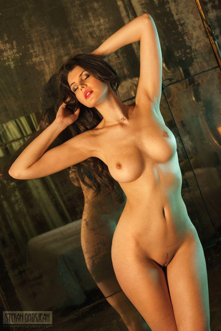 Vanity porn und mia gun beim dreier dvd amateurstars 10 - 60 part 8