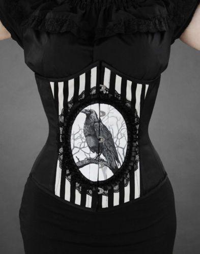 65 besten Corsagen Bilder auf Pinterest   Korsetts, Gothik und Kostüme