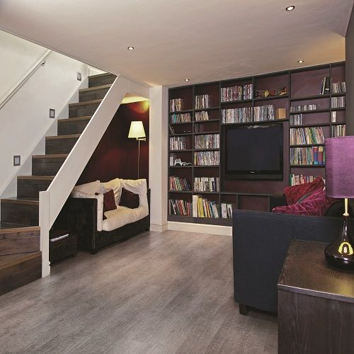 21 Best Karndean Designflooring Installations Images On