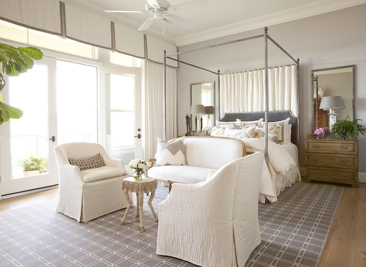 2539 Best Images About Home Decor 3 On Pinterest Window