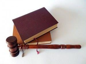 Guide pratique droit d'auteur, droit à l'image à l'ère du numérique