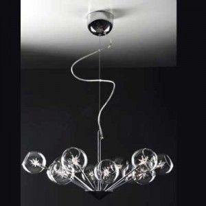 sunlight-lampa-wiszaca-12.jpg (300×300)