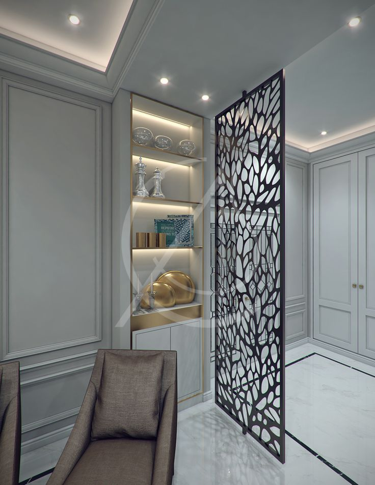 84 best Modern Arabic Interior Design images on Pinterest Decor