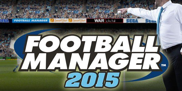 The Football Manager 2015 Serial Key is ready for download. Use Football Manager 2015 Serial Key working tool.