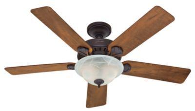 Hunter Fan Insignia 53007 Ceiling Fans Pinterest
