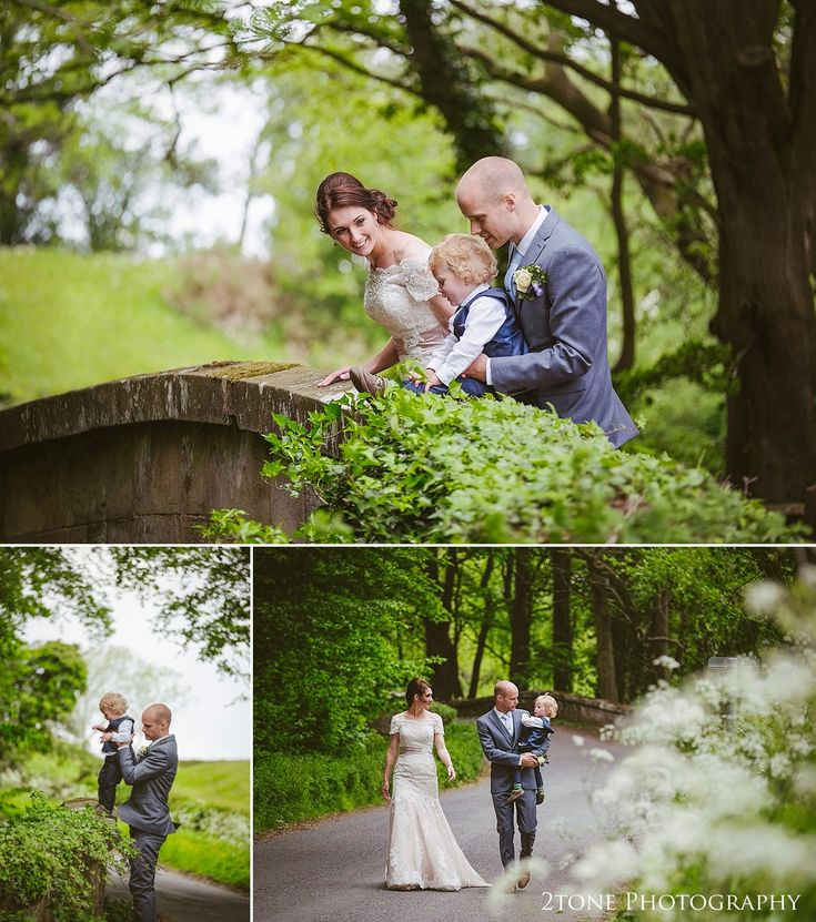 Creative wedding photography by 2tone Photography www2tonephotograhycouk