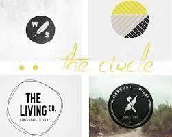 Image result for circle logos