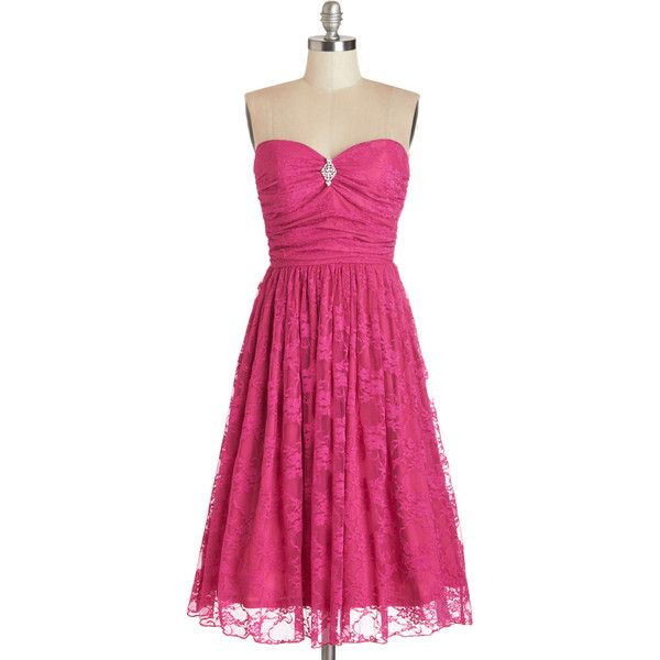 17 of 2017s best homecoming dresses pink ideas on