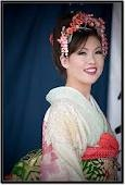 Kimono ArtKimonos Art, Japanese Art, Costumes Art, Japan Art