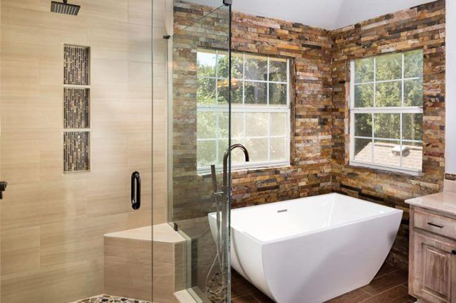 25 best ideas about cheap bathroom remodel on pinterest for Second bathroom ideas