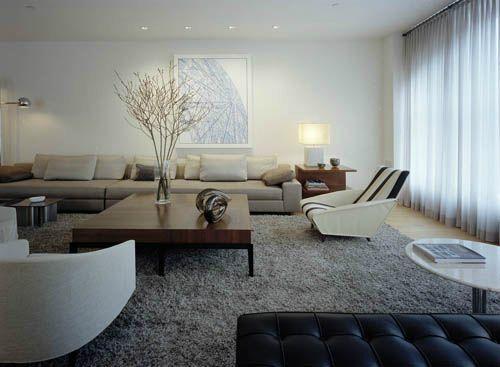 Martin raffone llc interior design