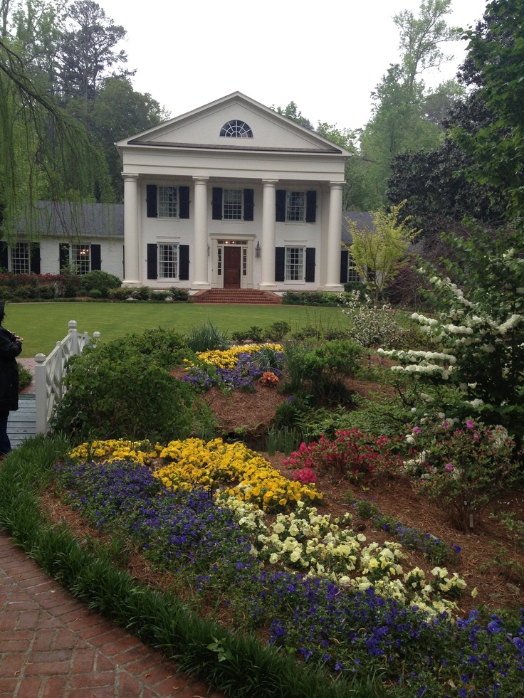 17 Best Images About Athens Georgia My Home Town On Pinterest Civil Wars Property Listing And