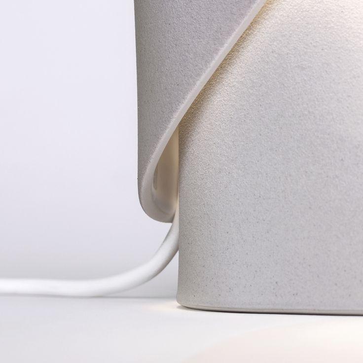 K Lamp-   MAISON&OBJET AND MORE - the new M&O digital platform