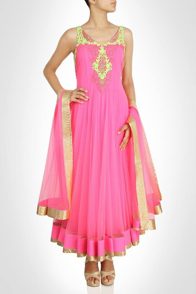PARTY WEAR BY NAZESH STYLES -CLOTHING  https://www.facebook.com/nazesh.style