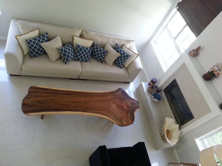 25 best Möbel und Architektur images on Pinterest Woodworking - deko ideen für schlafzimmer