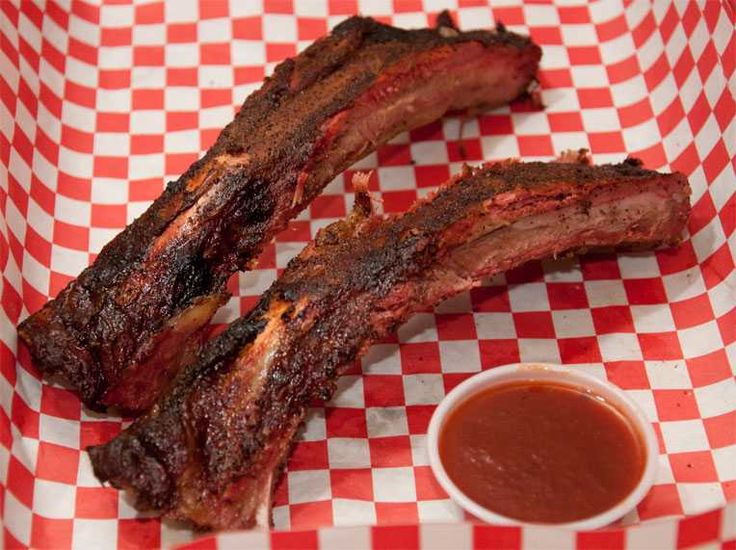 There are several subsections and cuts from the ribs: Back ribs, ribeyes, short ribs, English cut, flanken cut ribs, riblets, boneless short ribs.