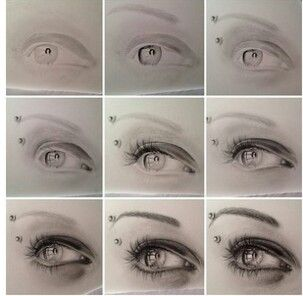 7 best Tutorial / Step-By-Step images on Pinterest