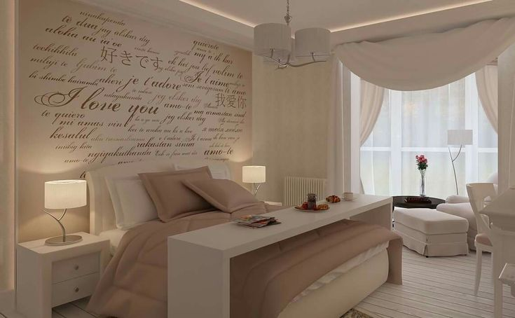 58 best Schlafzimmer images on Pinterest Bedroom ideas, Couples