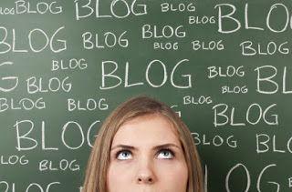 tugas yang harus dilakukan di tiga bulan pertama dalam membangun blog, hal yang paling penting di blog, $1000 /bulan dari blog