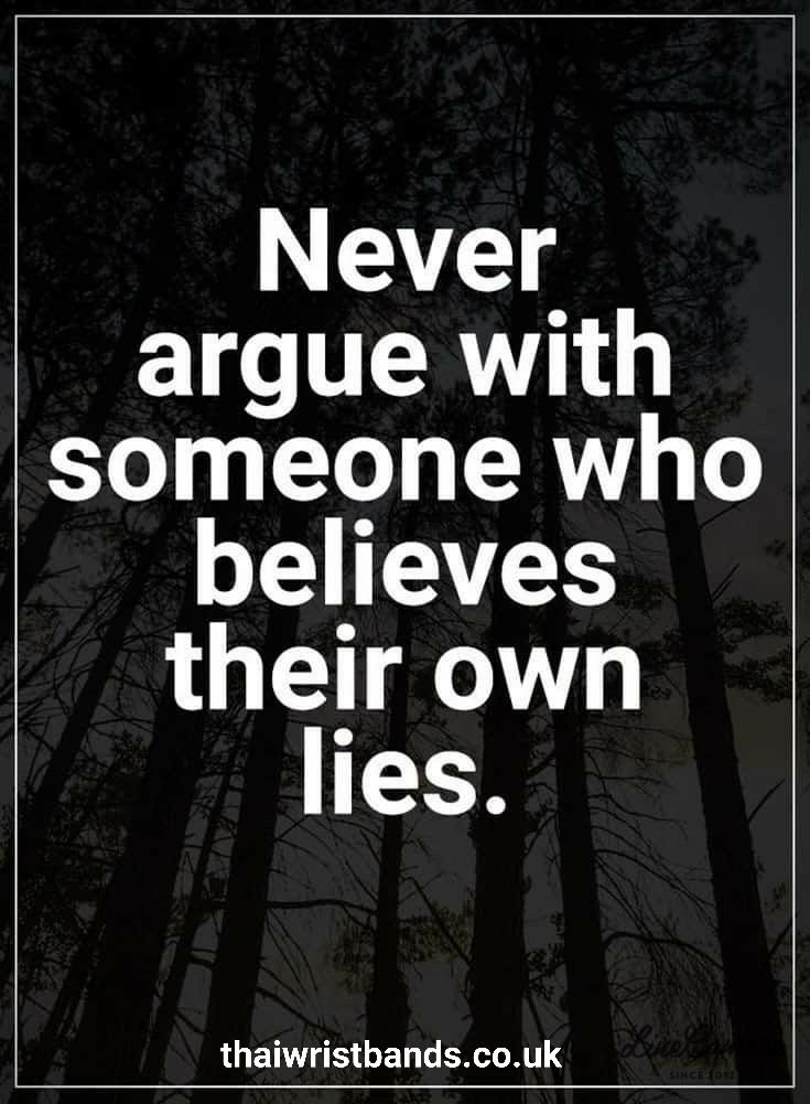 Never Argue With An Idiot Quote Never Argue Idiots Best Positive Quotes Short Inspirational Quotes Positive Quotes