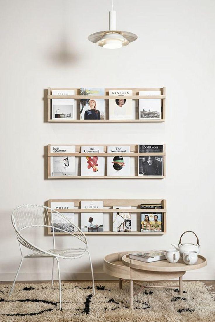 422 besten büro - büromöbel - schreibtisch - home office bilder ... - Buro Mobel Praktisch Organisieren Platz Sparen