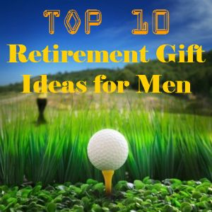 24 best Retirement Gift Ideas for Men images on Pinterest ...