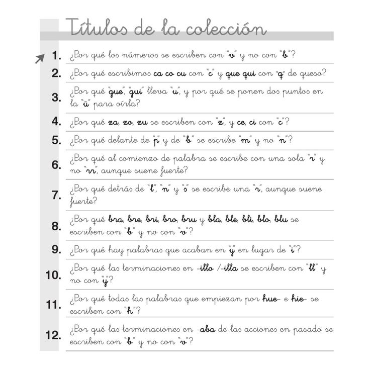 Mejores 72 imágenes de Educación en Pinterest Aprender español - new tabla periodica en memorama