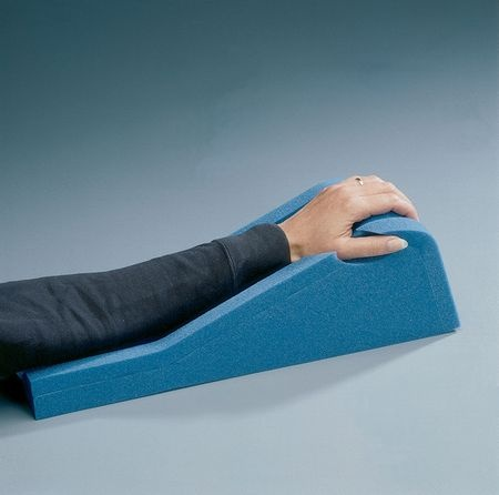 Homecraft Rolyan - arm support holder for wheelchair one size