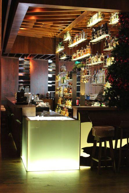 Hershey Hotel Circular Dining Room Prepossessing Best 25 Circular Quay Hotels Ideas On Pinterest  Time In Sydney Design Ideas