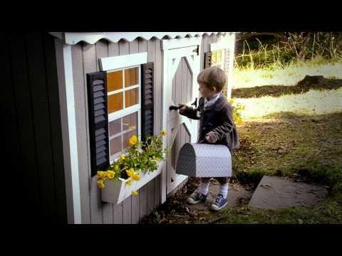 kickstart project clara tales. Fairytales done by children super sweet!