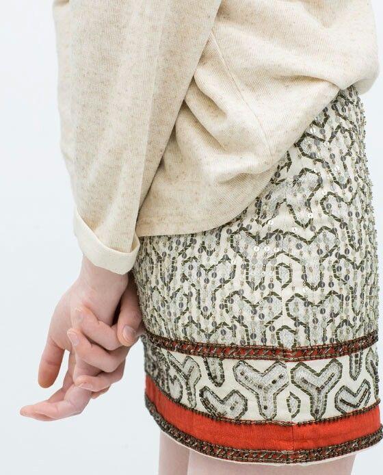 7 best zara fads images on pinterest zara united states blouse zara fandeluxe Gallery