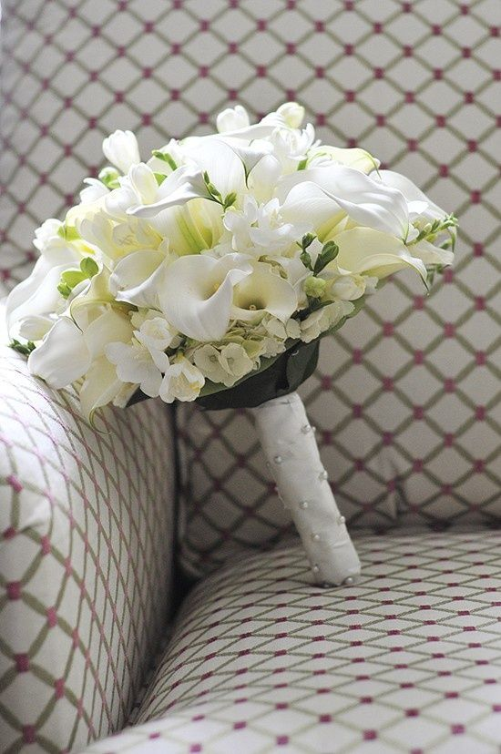 29 Best Images About Jackie And Ram S Wedding Flowers 2014