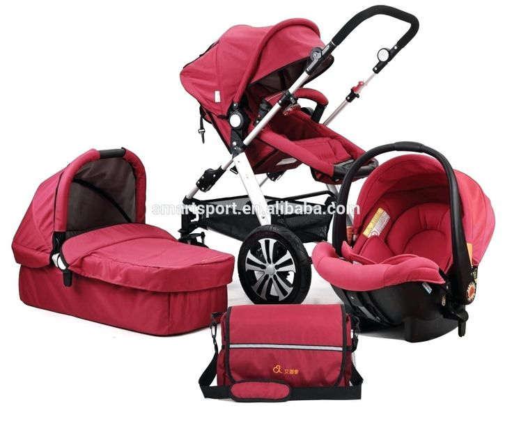 917 Best Kinderwagen Modelle Images On Pinterest Baby