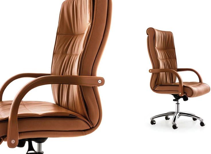 Apollo_chair