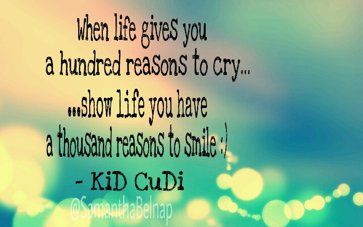 Pin By Samantha Belnap On CuDi The KiD