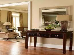 Decorating Front Foyer Table : 75 best front entrance foyer furniture images on pinterest