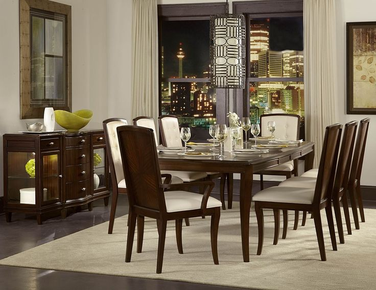 34 Best Great Fancy Formal Living Room Set Images On Pinterest Fair 2 Piece Dining Room Set Review