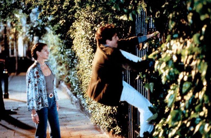 Notting Hill - Hugh Grant, Julia Roberts (1999) 'Whoops-a-Daisies'