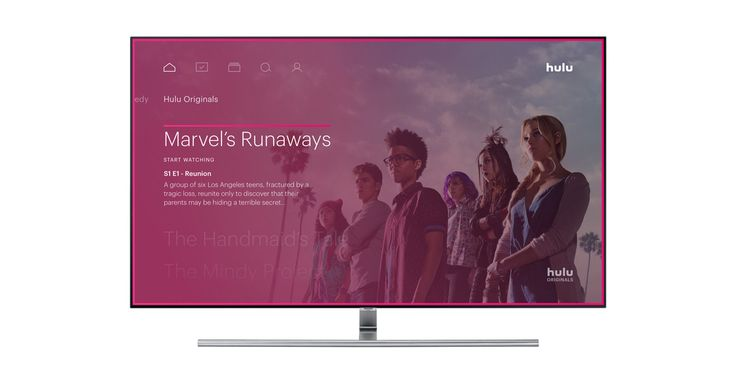 https://www.ebates.com/r/AHMEDR148?eeid=28187 Hulu's new UI and live TV service are now on… https://www.booking.com/s/35_6/b0387376