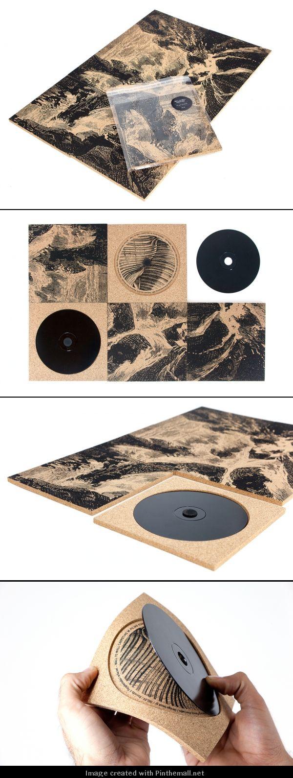best 25+ album design ideas on pinterest | cd design, cd cover and