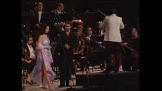 Gianni Truvianni's Opera Page - YouTube