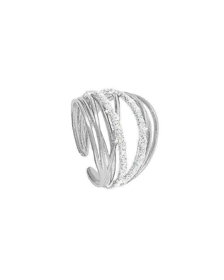 Δαχτυλίδι Stroili Etoile 1613293