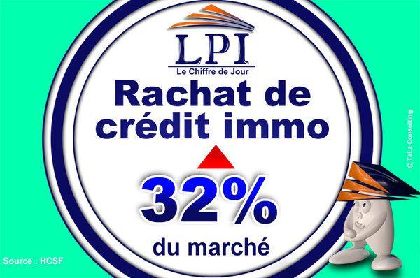 Rachat de crédit : c'est maintenant ou jamais ! http://www.le-pret-immobilier.com/actualite/rachat-de-credit-c-est-maintenant-ou-jamais-6898.html
